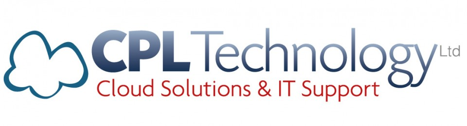 CPL Technology Ltd – 0845 544 1429
